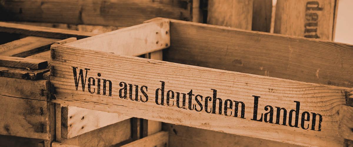 weinkiste-deutschland