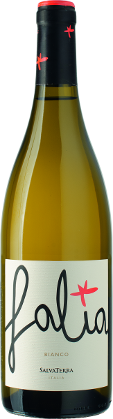 Falia bianco Weißwein trocken 0,75 l