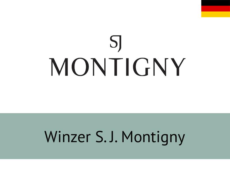 Steffen J. Montigny