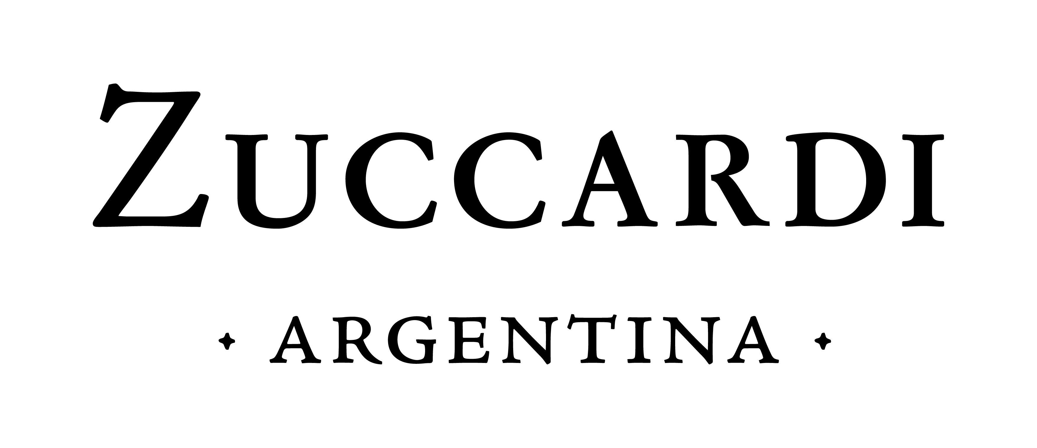Zuccardi Argentina