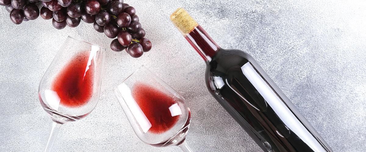 rotwein-probierpaket