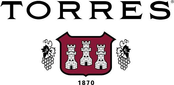 Logo Weingut Miguel Torres