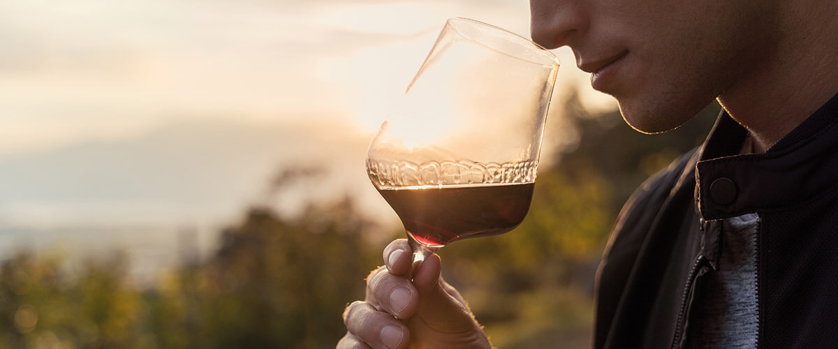 listrac-medoc-rotwein