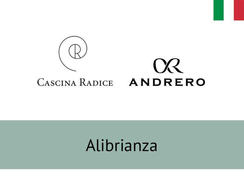 Alibrianza