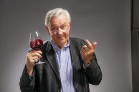 Weinwelt Gastbeiträge