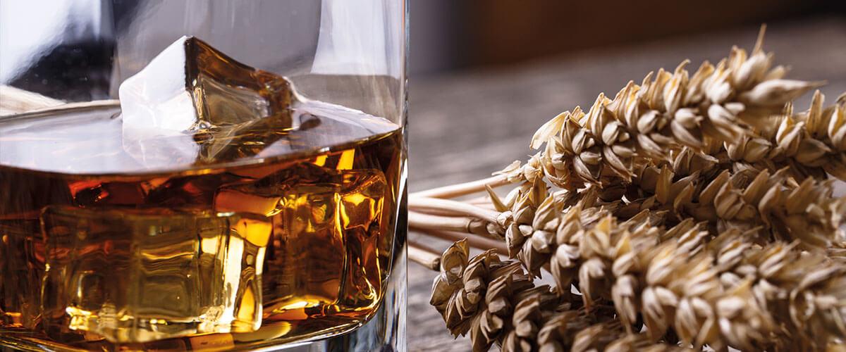 amerikanischer_whiskey