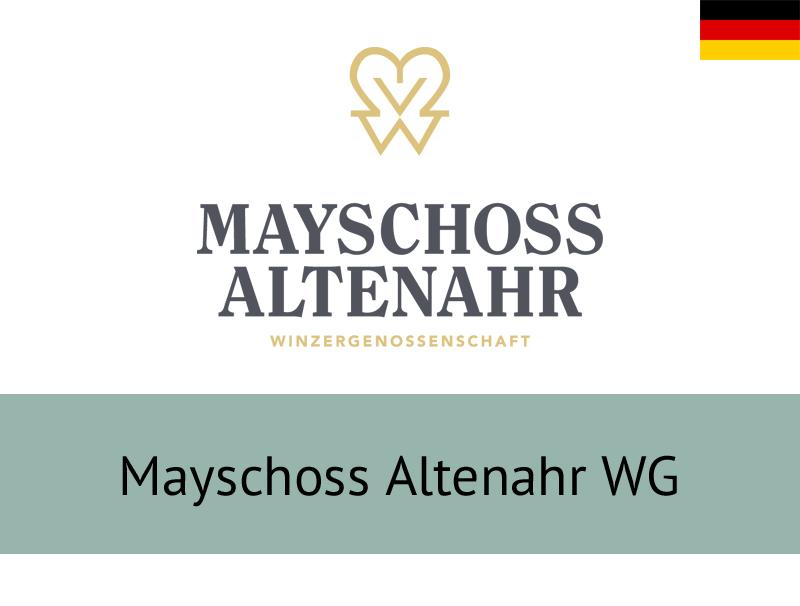 Mayschoss Altenahr