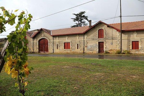 Château Materre