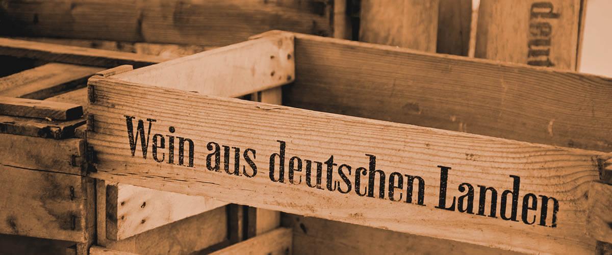 dornfelder-wein-deutschlandxZ3GgnXKj9eaR