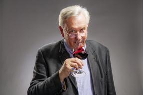 Weinwelt Gastbeiträge Gless