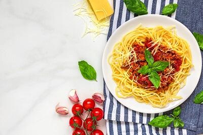 wein-zu-spagetti-bolognese