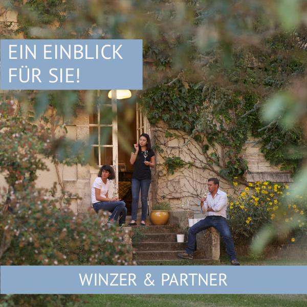 Winzer & Partner