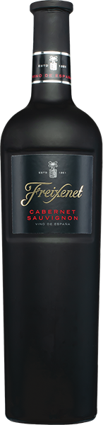 Freixenet Carta Nevada Cabernet Sauvignon Rotwein Vegan trocken 0,75 l