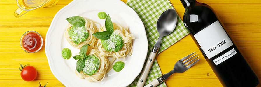 wein-zu-pasta