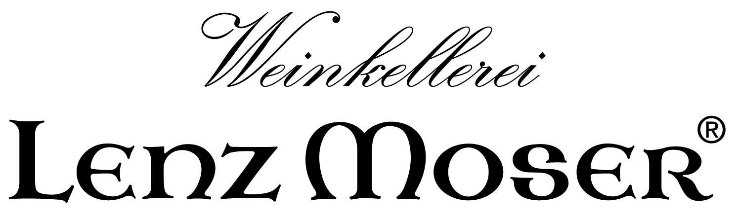 Lenz Moser Weinkellerei