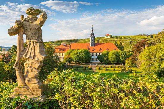 Wein Deutschland