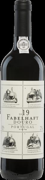 Niepoort Vinhos Fabelhaft Rotwein 0,75 l