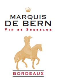 Marquis de Bern
