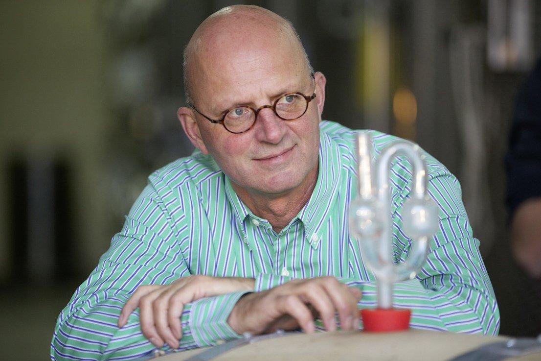 Steffen Montigny