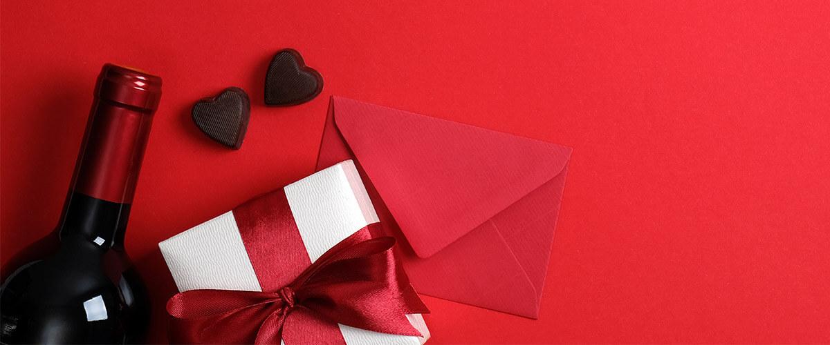 wein-valentinstag