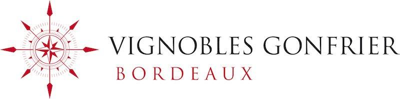Bordeaux Vignobles Gonfrier