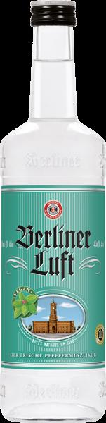 Berliner Luft 18% vol. 0,7 l