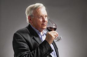 Gastbeiträge Weinwelt Gless