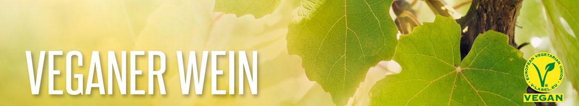 veganen Wein bei Schneekloth bestellen