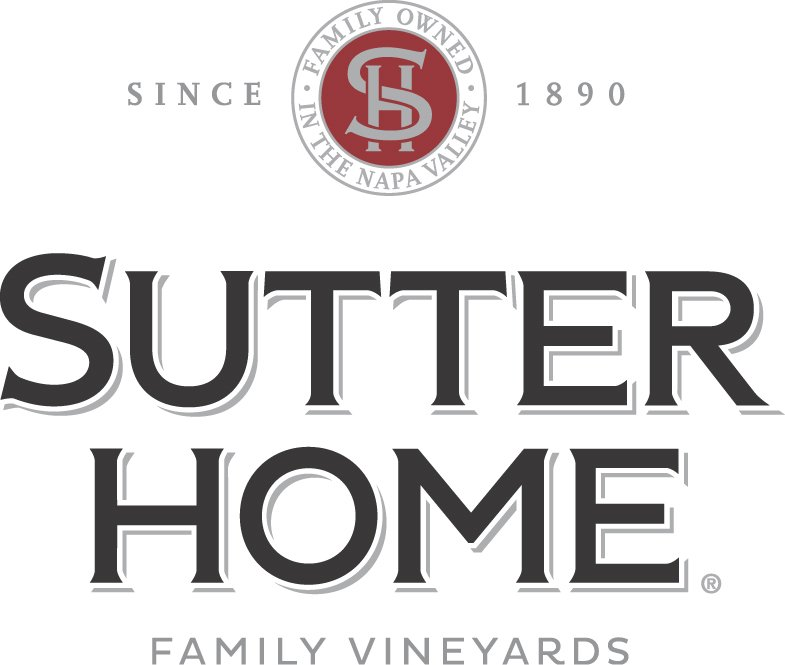 Sutter Home Family Wineyards