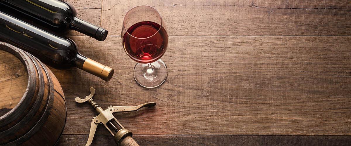 hochwertiger-rotwein