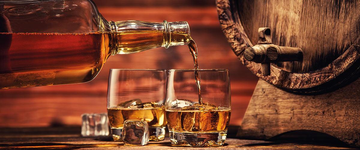 amerika_whiskey