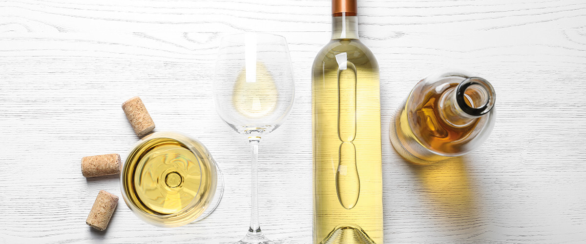 weisswein-probierpaket