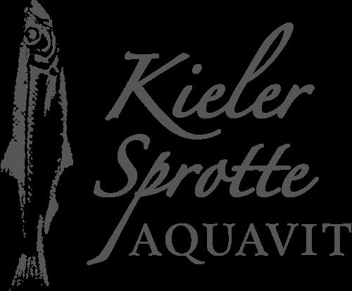 Logo_KielerSprotte