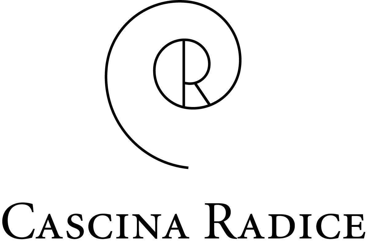 Cascina Radice