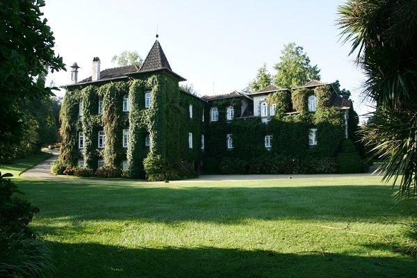 Quinta da Aveleda Weingut
