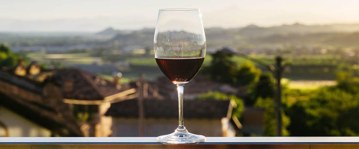 glas-spanien-rotwein