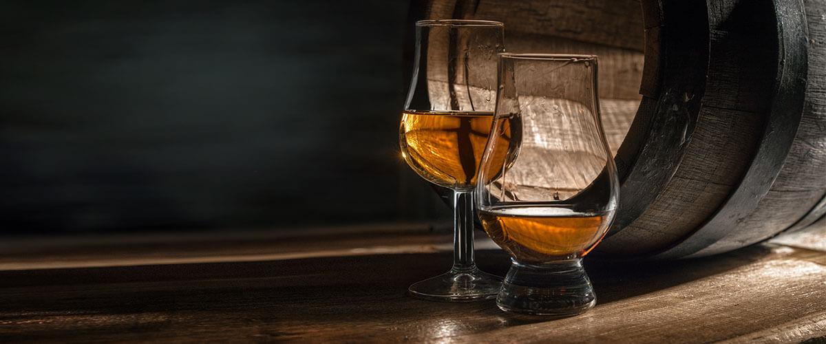 whisky-ratgeber
