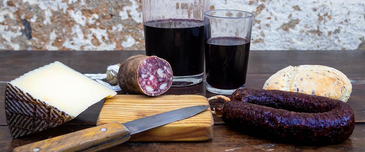 spanischer-rotwein